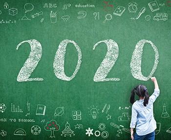 2020HappyNewYear-350.jpg