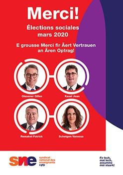 AFF_A3_ELECTIONS_MERCI_2020ok_350.jpg